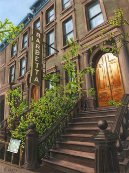 20120315214850-brownstone_300