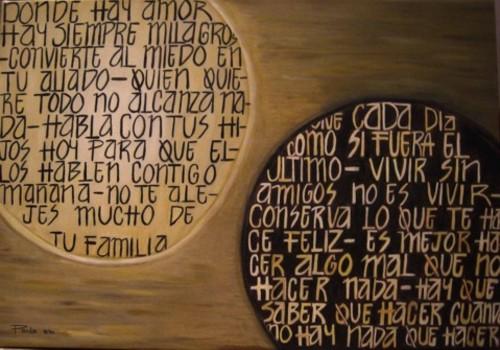 20120314194932-frases_08