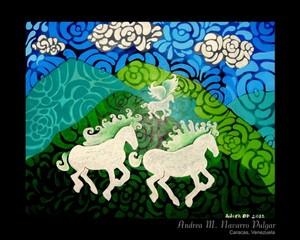 20120314205301-andrea_navarro