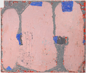 20120314220403-florian__douglas__with_leaden_legs__2011__oil_on_wood__20_x_23_inches