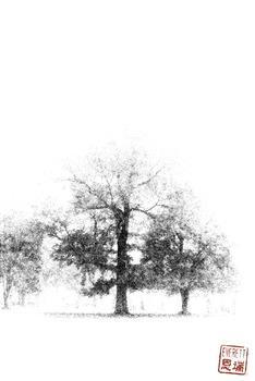 20120314230305-smog_lake_city_3