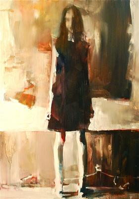 20120315155814-painter