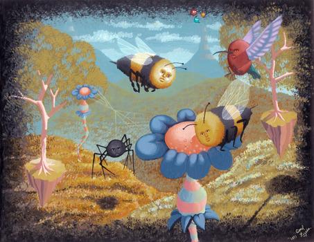 20120315165154-birds___bees