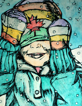 20120315222049-rai_and_snow_fb