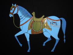 20120317232437-mughal_horse_1