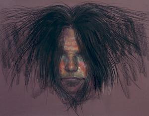 20120327181805-wild_hairr
