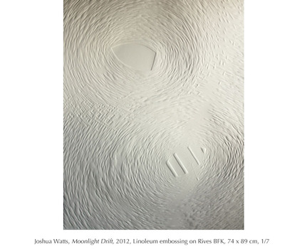20120316015544-moonlight_drift
