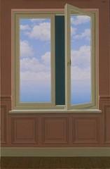20120316023015-fresh_widow_magritte_lunette_72dpi_01_f47b964e9d