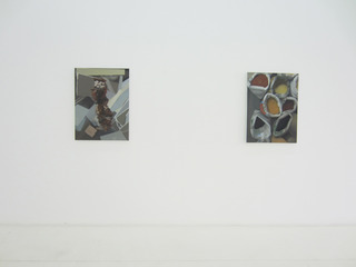 20120316024833-installation_view_hui