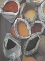 20120316025309-zhang_hui___grain_60x80cm_oil_on_canvas_2012