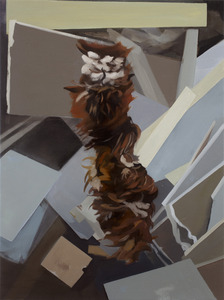 20120316025531-zhang_hui_____feather_duster_60x80cm_oil_on_canvas_2012