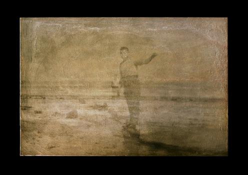 20120316064138-beach2