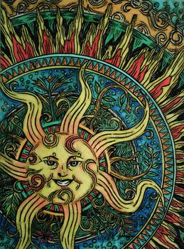 20120316064724-sun_garden_resize