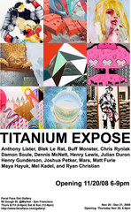 Titanium_flier_front