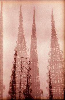 20120316073732-shannon_rowland_watts_towers