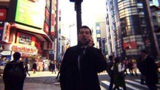 20120316105801-koizumimyvoicewouldreachyou2009