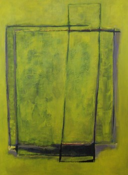 20120316205234-green_tea_acrylic_canvas_40_x_30___004