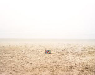 20120317005711-beach-photo