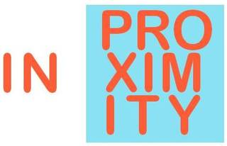 20120317010409-in_proximity