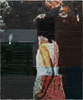 20120317102447-14
