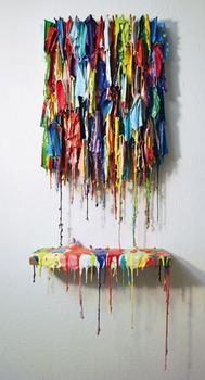 20120317140841-15_lingerie