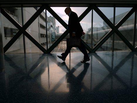 20120317144735-airport_jenniferkay