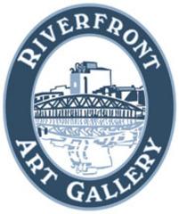 20120317161035-web_logo