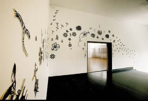 20120317211619-edelson_malmo_kunstmuseum_72dpi