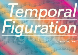 20120317231043-temporafig1-600x424