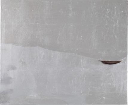20120318171532-silentsailor65x80cm