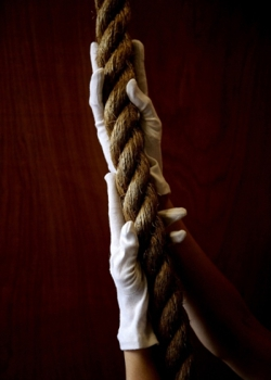 Rope1_low_res_01