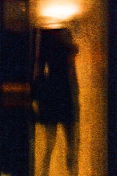 20120319015916-sol_hill_4_mannequin_number_l9999425