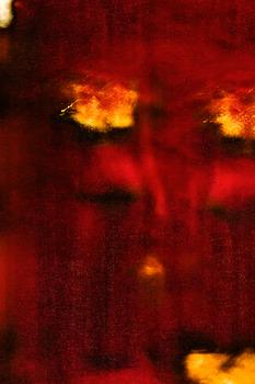 20120319020122-sol_hill_5_mannequin_number_l1002440