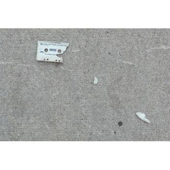 Johnson_cassette