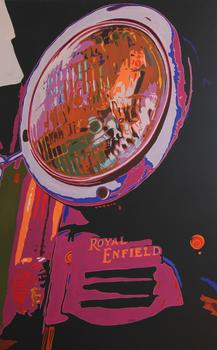 20120319043621-bullet_painting_majenta_under5mb