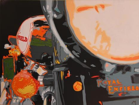20120319043737-bullet_painting_orangeunder5mb