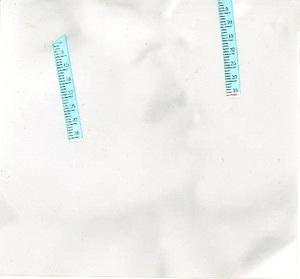 20120319075704-_3