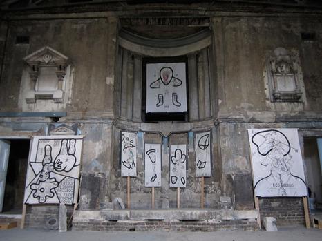 20120319092703-john-strutton-asylum-arts-domobaal-01