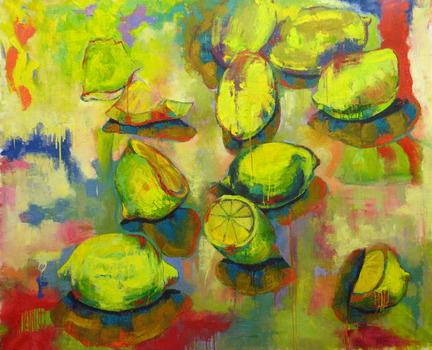 20120319134807-victorious_lemons_52_x_64