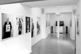 20120319140823-the_strand_gallery_image_-_upstairs
