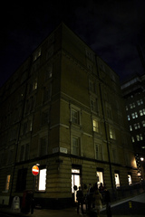 20120319140854-strand_gallery_-_outside