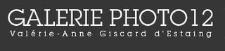 20120319141101-logo
