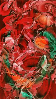 20120319183707-deep_sea_red
