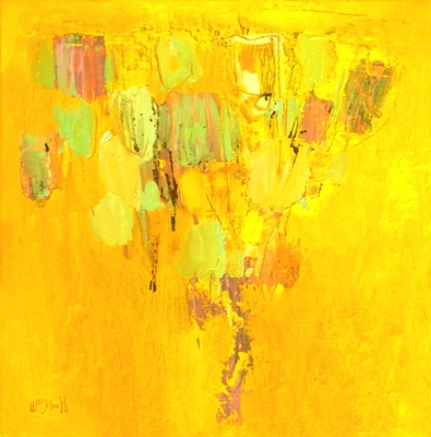20120319212406-composition_in_yellow__2012___30_x_30_cm___oil_on_canvas