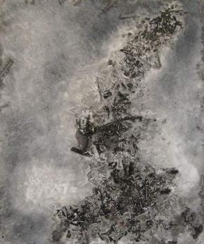 20120319221131-rainaltered4_lr