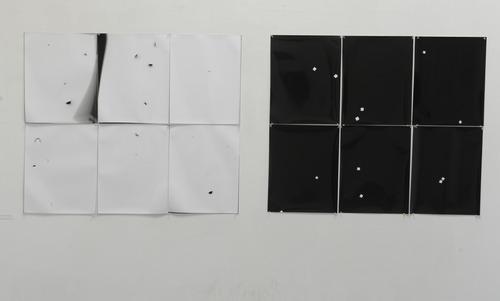 20120319221722-dice2