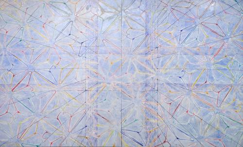 20120319225318-enchanted-loom