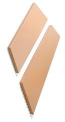 20120319230212-rond074_pink_diamond