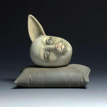 20120320003027-rabbit_head