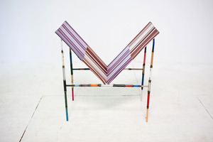 20120320011547-ac191-chairpaintings-high-60-2
